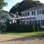 Bilde fra Great Tree Inn Bed & Breakfast