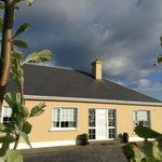 Carraig B&B Foto