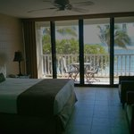 Φωτογραφία: Lahaina Shores Beach Resort