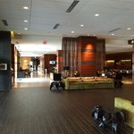 The Westin Austin at The Domainの写真