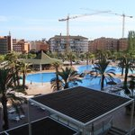 Photo de Aparthotel Costa Encantada