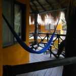 Holbox Dream Hotel Foto