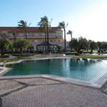Foto van Pestana Sintra Golf Resort and Spa Hotel