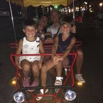 Foto van Hotel Germania