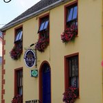 Keldun House B&B the best in Ireland!