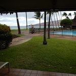 Foto Maalaea Surf Resort
