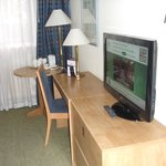 Foto Holiday Inn Warrington