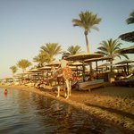 The Gate Hotel Golden Beach Hurghada Foto
