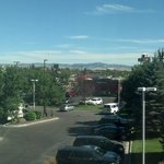 Foto Hampton Inn Idaho Falls/Airport