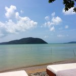 Φωτογραφία: Serenity Resort & Residences Phuket