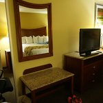 Foto Atkinson Inn & Suites