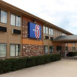 Photo de Motel 6 Troy