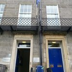 Bilde fra Travelodge Edinburgh Central Queen Street