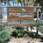 Φωτογραφία: Palm Beach Caribbean Hotel
