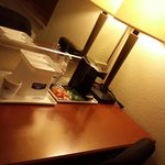 Foto de Howard Johnson Inn Jamaica JFK Airport