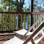Foto di Eumarella Shores Noosa Lake Retreat