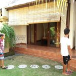 Photo of Bali Alizee Villas