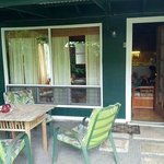 Hanalei Vacation House의 사진