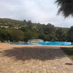 Photo de Gusmay Resort