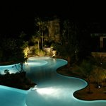 Photo de Swiss-Belhotel Segara Resort & Spa
