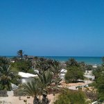 Photo of Club Marmara Palm Beach Djerba