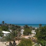 Foto de Club Marmara Palm Beach Djerba