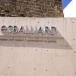 Es Baluard Contemporary Art Museum Foto