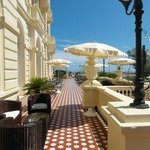 Photo de Grand Hotel Cesenatico