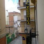 Photo of Hostal Veronica