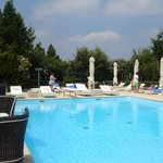 Hotel Monte Del Re Residence의 사진