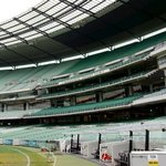 Melbourne Cricket Ground (MCG) Foto