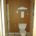 Fairfield Inn Burlingtonの写真