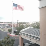 Φωτογραφία: Fairfield Inn Idaho Falls