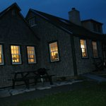 Inn at Whale Cove Cottages Foto