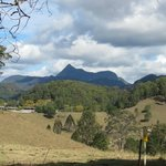 Hillcrest Mt Warning View Retreatの写真