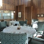 Photo de Old Hickory Steakhouse