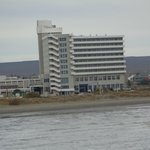 Photo of Rayentray Puerto Madryn Hotel