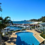 Bilde fra Anchorage Port Stephens