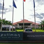 Foto de Pullman Danang Beach Resort