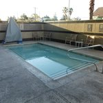 Embassy Suites Convention Center Las Vegas resmi