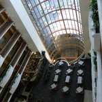 Embassy Suites Convention Center Las Vegas Foto