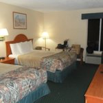 Φωτογραφία: Baymont Inn & Suites Miami Airport West