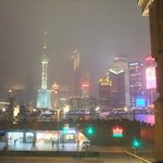 Photo of Les Suites Orient, Bund Shanghai