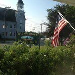 Old Orchard Beach Inn Foto
