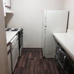 Extended Stay America - Akron - Copley - West照片