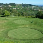 Golf Relais Monforte의 사진