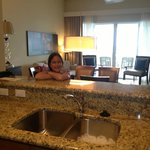 The Westin Cape Coral Resort At Marina Village Foto