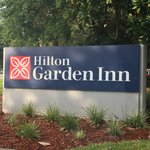 Photo de Hilton Garden Inn Tampa East/Brandon