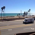 Photo de BEST WESTERN PLUS Dana Point Inn-by-the-Sea