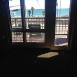 Bilde fra BEST WESTERN PLUS Dana Point Inn-by-the-Sea